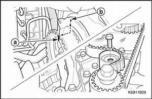 27 2006 Suzuki Forenza Timing Belt Diagram
