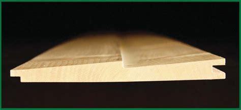 Double Clapboard   Hancock Lumber : Hancock Lumber