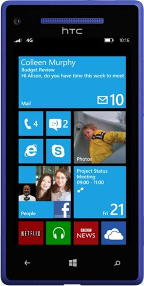 Cool Features Of The New Windows Phone  Cool Mom Tech