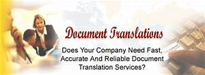 Birth certificate translation services certified and for Document translation services queens ny