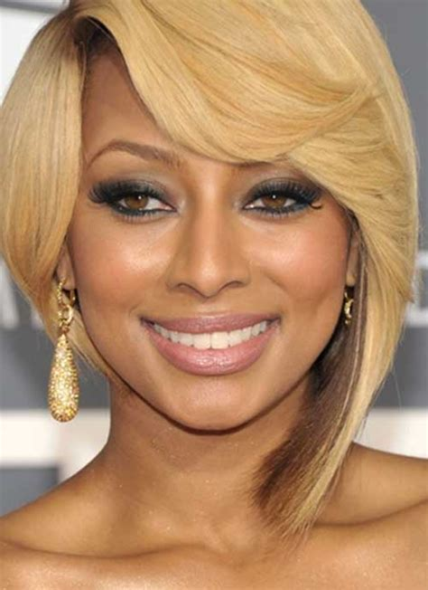 Hilson Hairstyles by 15 Hilson Bob Hairstyles Bob Hairstyles 2018