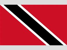 Caribbean Business News Highlights Research Report