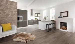Bilder In Der Küche : wohnung einrichtung ~ Markanthonyermac.com Haus und Dekorationen