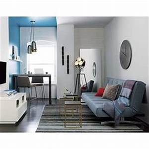 1000 images about home his and hers office on pinterest for Cb2 signal floor lamp