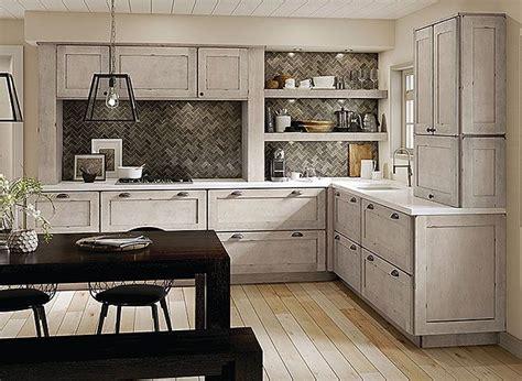 maple kitchen  aged concrete kitchen remodel kitchen