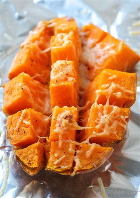 easy sweet potato recipes 24 sweet potato recipes that are delicious good for you