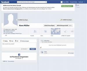 Facebook De Login Deutsch : facebook anmeldung mit m glichst wenig daten so geht s infos ber ~ Orissabook.com Haus und Dekorationen