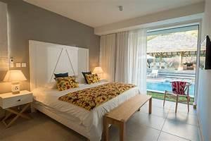 stunning decor villa interieur contemporary ridgewayng With decoration interieur villa luxe
