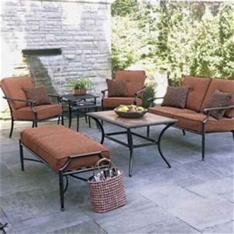 river cushions patio furniture cushions