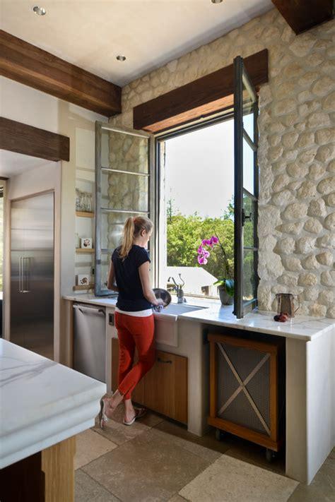 open shut   buyers guide  windows abode