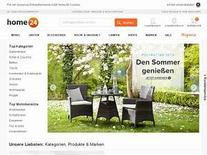 Gutschein Home24 De : home24 gutschein oktober 2018 10 gutscheincode ~ Yasmunasinghe.com Haus und Dekorationen