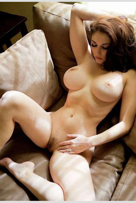146 best Girls images on Pinterest | Beautiful women, Good ...