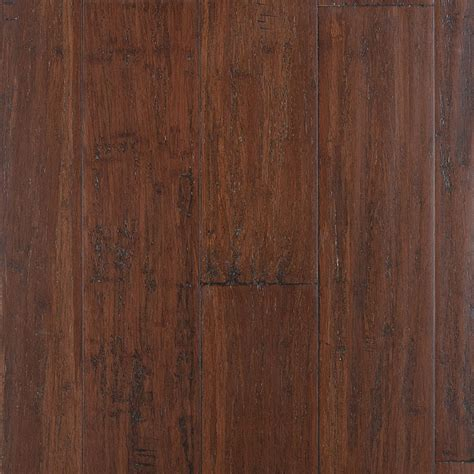 Home Legend Bamboo Flooring Toast by Home Legend Flooring Simple With Home Legend Flooring