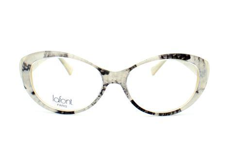 cuisiner des courgette les lunettes chères c est vraiment fini