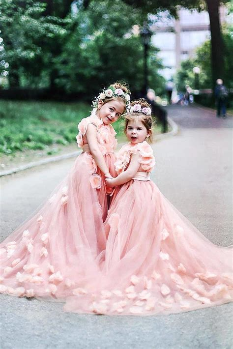 flower dresses country floral rose pink vazquez anthony 3d source pretty lizza arabella classic