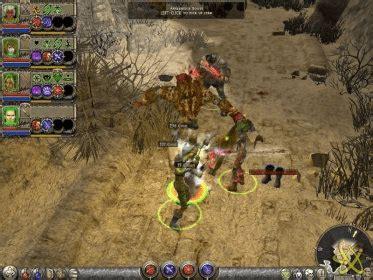 siege program dungeon siege complete edition software informer