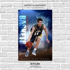 sports banner photoshop templates images