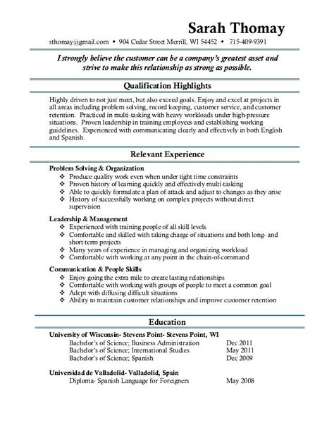 Resume Exles For Pharmacy Technician by Pharmacy Technician Resume Exle Free Sles Exles Format Resume Curruculum Vitae