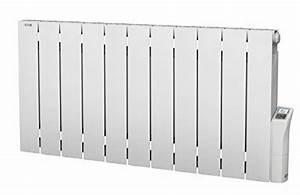 Meilleur Radiateur Electrique 2016 : meilleur marque radiateur meilleur radiateur electrique stunning quel est le meilleur radiateur ~ Nature-et-papiers.com Idées de Décoration
