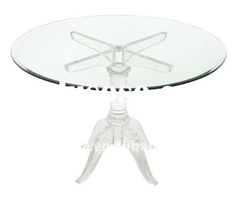 round plexiglass table top collection in acrylic patio table tops round top dini with
