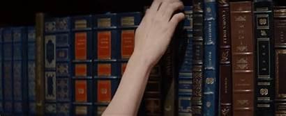 Westworld Season Know Everything Books Far Need