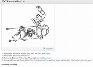 Chevy 3 9l Engine Diagram 25621 Netsonda Es