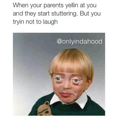 Try Not To Laugh Memes - trying not to laugh in class meme www pixshark com images galleries with a bite