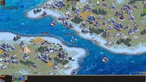 rts classic rise of nations coming to the windows store