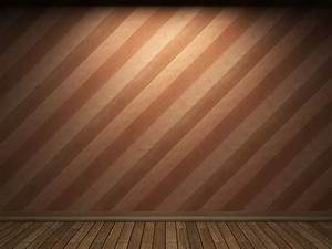 wallpaper for wall design 2017 - Grasscloth Wallpaper