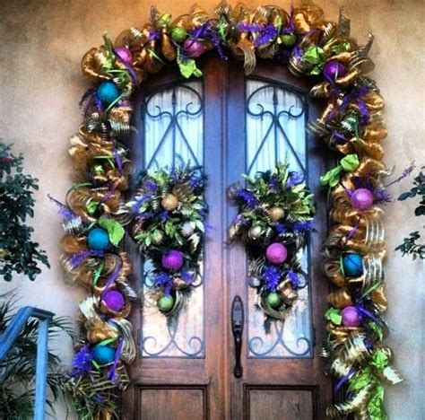 Mardi Gras Door Decoration New Orleans by 17 Best Images About Mardi Gras Decor On