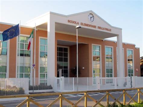 ladari casette d ete panoramio photo of scuola elementare quot della valle