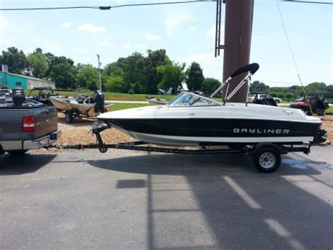 Small Boats For Sale In Alabama boats for sale in alabama boats for sale by owner in