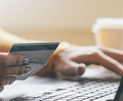 """This new money card is an attractive way to fund your everyday purchases and other financial obligations. Amalgamated Bank Creates """"Restart Checking"""" Program to ..."""