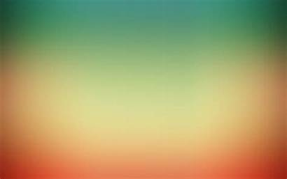 Blank Wallpapersafari Simple Blur