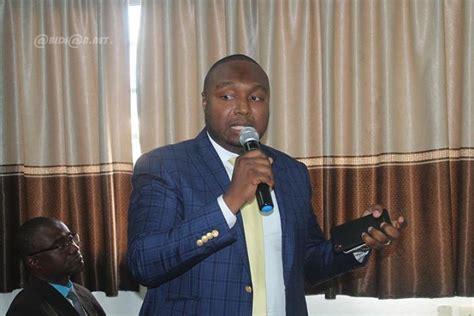 tic les centres d excellence pour l afrique d 233 finissent les perspectives 2018 abidjan net