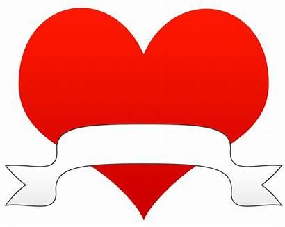 Clip Hearts Heart Clipart Clipartix