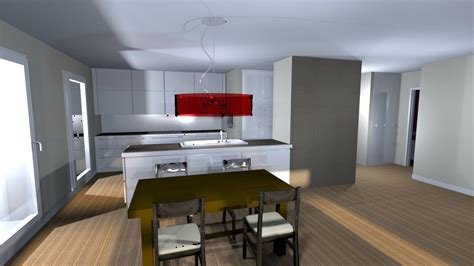sweet home 3d cuisine sweet home 3d bugs 228 no ceiling in advanced photo
