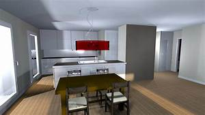 Suite Home 3d : sweet home 3d bugs 228 no ceiling in advanced photo ~ Premium-room.com Idées de Décoration
