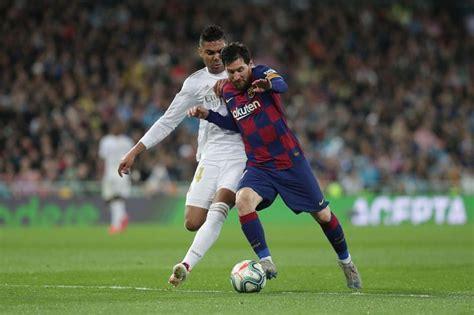 Barcelona vs Real Madrid prediction, preview, team news ...