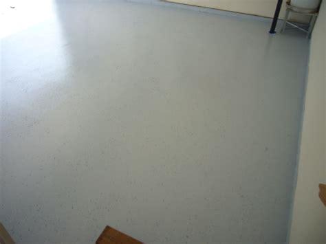 garage floor paint epoxy reviews epoxy garage floor reviews of epoxy garage floor coating
