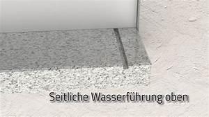 Fensterbank Nach Maß : fensterbank innen schiefer optik wohn design ~ Orissabook.com Haus und Dekorationen
