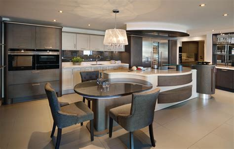 Fitted Kitchens In Glasgow, Kilmarnock And Ayrshire, Scotland