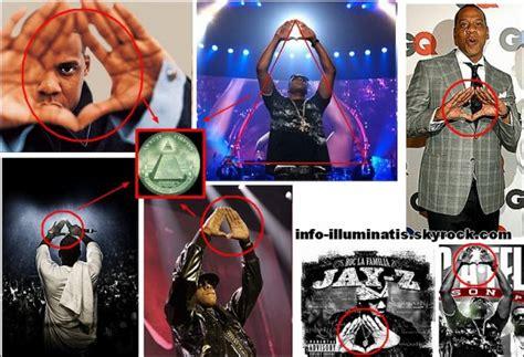 Z Is Illuminati Z Illuminati Anti Illuminati