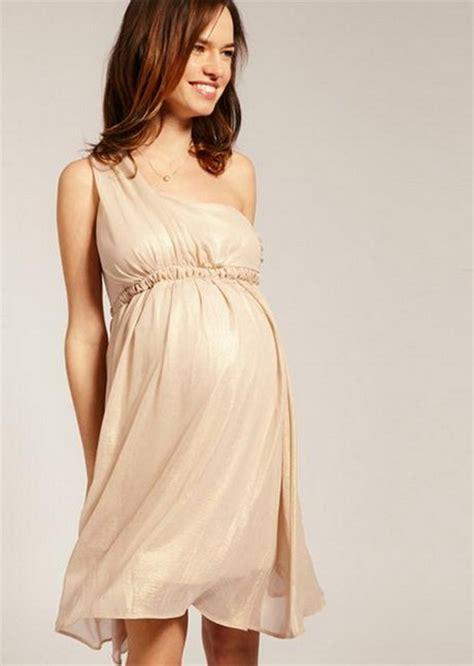 robe ceremonie mariage femme enceinte tenue ceremonie femme enceinte