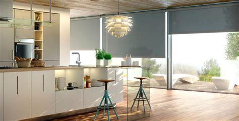 cortinas de cocina ideas  fotos  este  decorar hogar