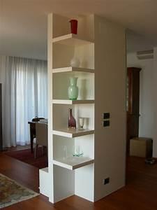 Appartamento Padova  Pd  Di Simone Battistotti