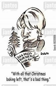 food prices cartoons - Humor from Jantoo Cartoons