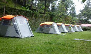 camping  bogor hubungi