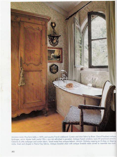 bathroom  pinterest  ekaterina savenkova japanese