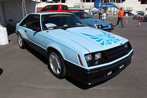 File:1981 Ford Mustang Cobra Hatchback (14203296488).jpg - Wikimedia Commons
